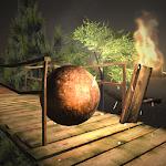Extreme Balancer 2 1.8