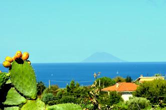 Photo: Stromboli da Zambrone (vv).