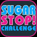 Sugar Stop Challenge icon