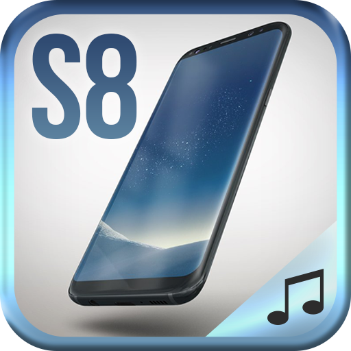 Top Galaxy S8 Ringtones