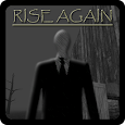 Slender Man: Rise Again (Free) icon