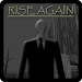 Slender Man: Rise Again (Free) icon
