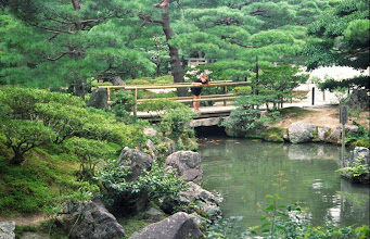 Photo: Kyoto