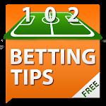 Sport Betting Tips