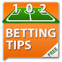 Sport Betting Tips icon
