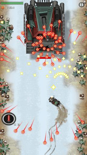 Battle Force screenshots 1