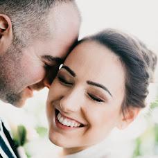 Esküvői fotós Virág Mészáros (virdzsophoto). Készítés ideje: 31.01.2019