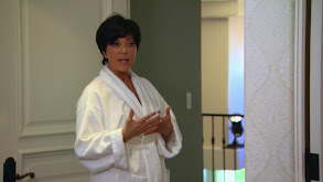 Kardashian Therapy - Part Two thumbnail