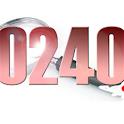 Nr0240