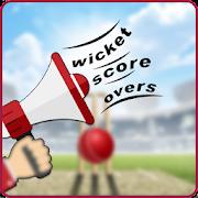 Live Cricket Fever 5.7 Icon