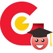 GO Kreasi - Membantu memantau prestasi siswa