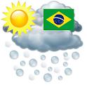 Weather Brazil Free icon