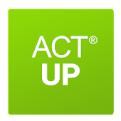 ACT Up - #1 Test Prep Solution