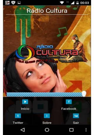 Cultura SJN|玩音樂App免費|玩APPs