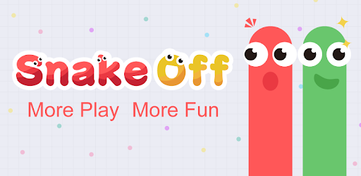 Snake Off - More Play,More Fun for PC