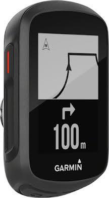Garmin Edge 130 GPS Cycling Computer  alternate image 0
