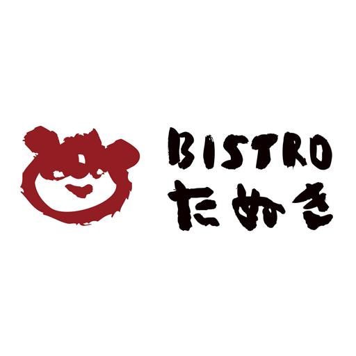 Bistroたぬき(ビストロタヌキ) 遊戲 App LOGO-硬是要APP