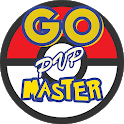 PVP Master for Pokemon Go icon