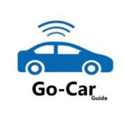 Order GoCar Terbaru 2018