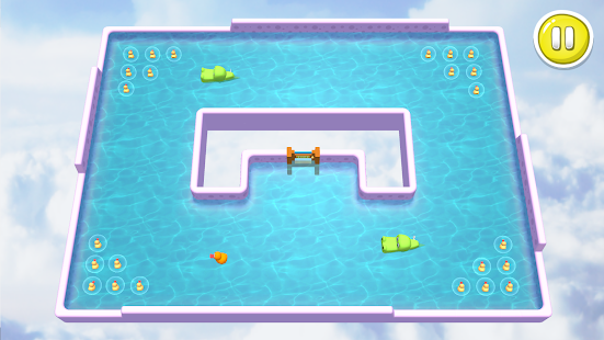 Gamestop Croc- screenshot thumbnail