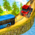 Chained Tractor Towing Bus file APK for Gaming PC/PS3/PS4 Smart TV