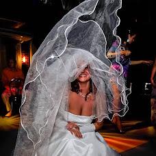 Wedding photographer Sergey Nikiforcev (ivanich5959). Photo of 29.06.2016