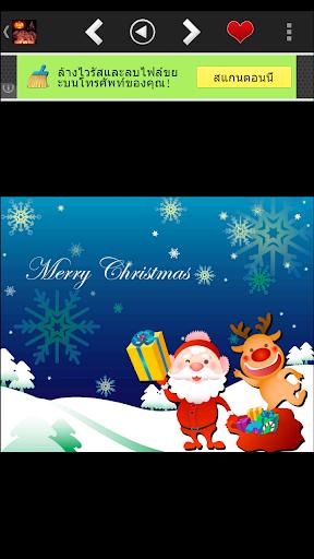 ハロウィン/クリスマス/正月|玩社交App免費|玩APPs
