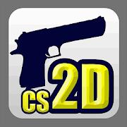 CS-2D