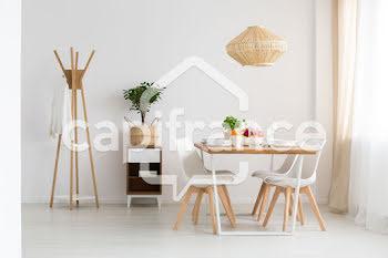 appartement à Champagne-au-Mont-d'Or (69)