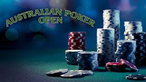 Australian Poker Open thumbnail