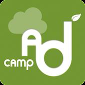 애드캠프(adcamp)