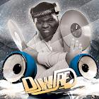 Dj Wire icon