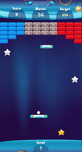 Deluxe Brick Breaker 3.1 screenshots 1