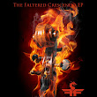 The Faltered Crescendo EP
