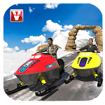 Snow Bike Racing Fever 2016 Icon
