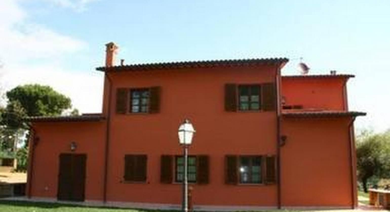 Casa Vacanze Colline Toscane