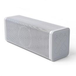 Boxa portabila cu Bluetooth MA-200S AUX, USB