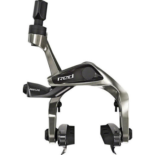 SRAM Red Rim Brake Caliper Front and Rear Set B2