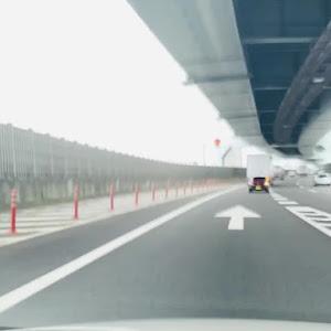 アコード CL1のカスタム事例画像 タケシ君さんの2020年09月23日21:54の投稿