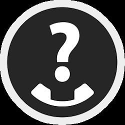 WHO-R-U call ID identify names