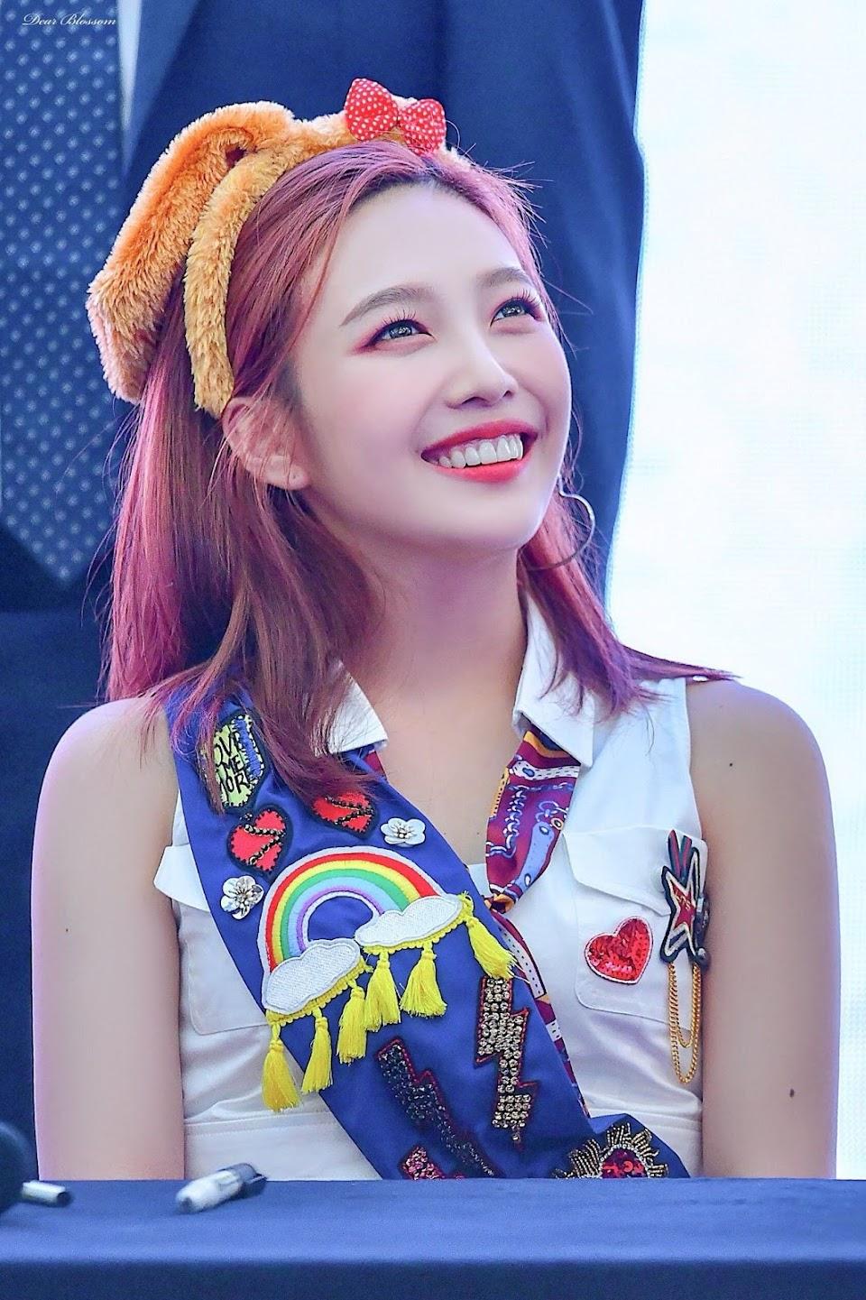 joy smile 2