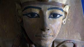 Inside the Egyptian Museum thumbnail