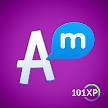 Avataria M - Virtual Chat & Social Game APK