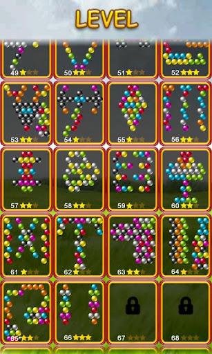 Bubble Shoot Legend 1.7.000 screenshots 5