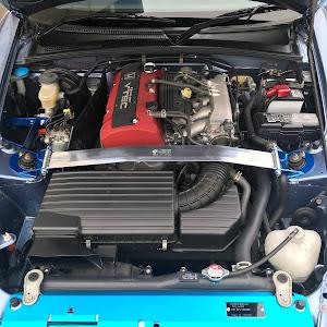 S2000 AP1 タイプVののカスタム事例画像 ともすんさんの2018年10月13日00:03の投稿