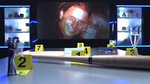 Honeymoon Killers (Van Beers Case) thumbnail