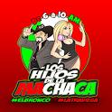 Los Hijos de La Machaca icon