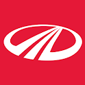 Mahindra USA Parts Catalog icon