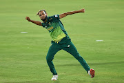 Imran Tahir says the World Cup will mark his last one-day internationals for SA.