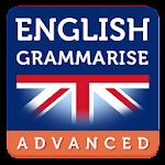 English Grammarise Advanced